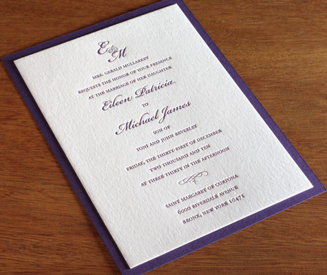 Wedding Invitations Letters Sample Marriage Invitation Mail To Form Letter For Of