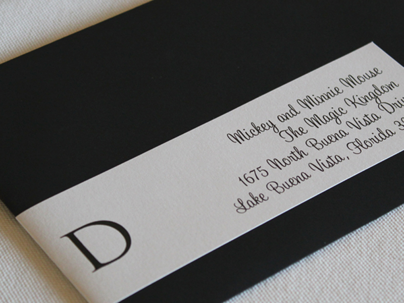 custom-printed-envelope-wrap-around-labels - Wedding ...