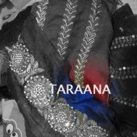 Facebook Shopping for Indian Bridal Sarees, Lehenga Choli, Anarkali, Suits & Tunics