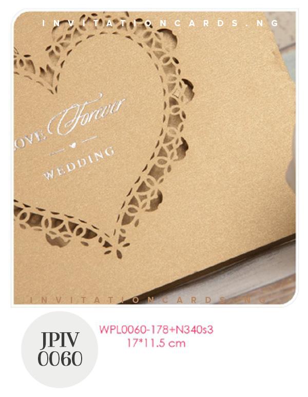 Janice Invitation 0060–