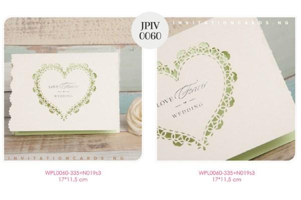 Janice Invitation 0060-4