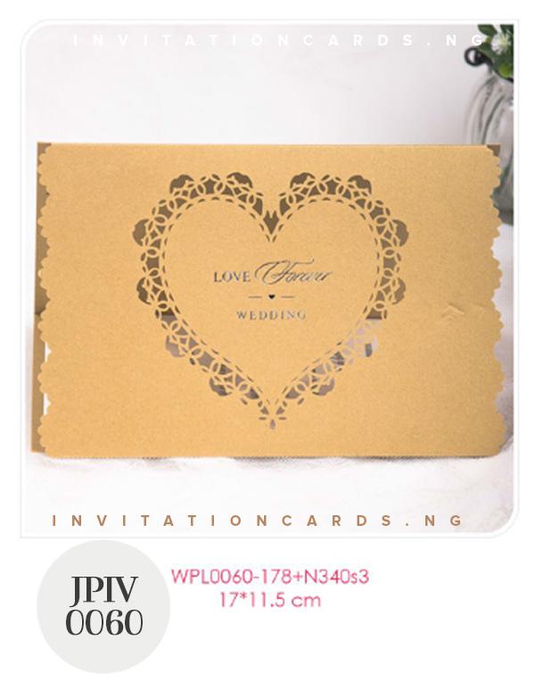 Janice Invitation 0060__