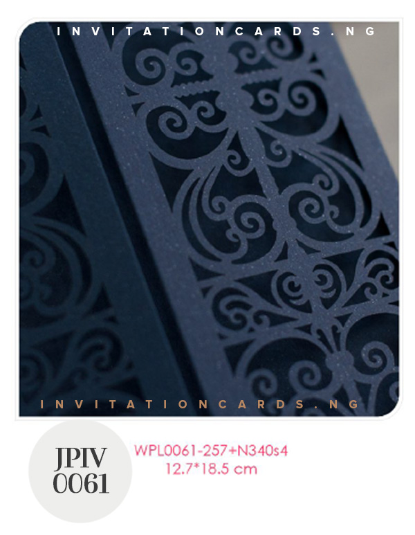 Janice Invitation 0061-