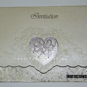 China Invitation FC113(S)