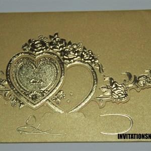China Invitation FC1821Y