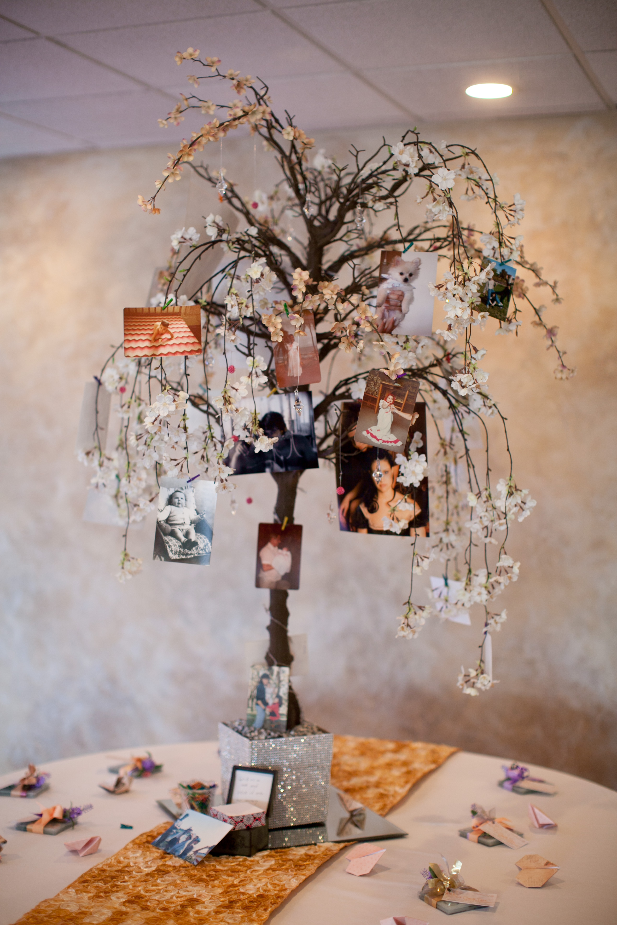 Wedding Etiquette InvitationStudioBlog