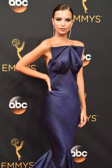 01-best-beauty-at-the-emmys-2016