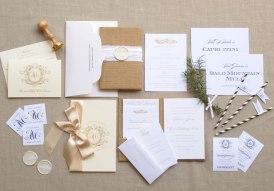 burlap-wedding-invitation-full-suite1
