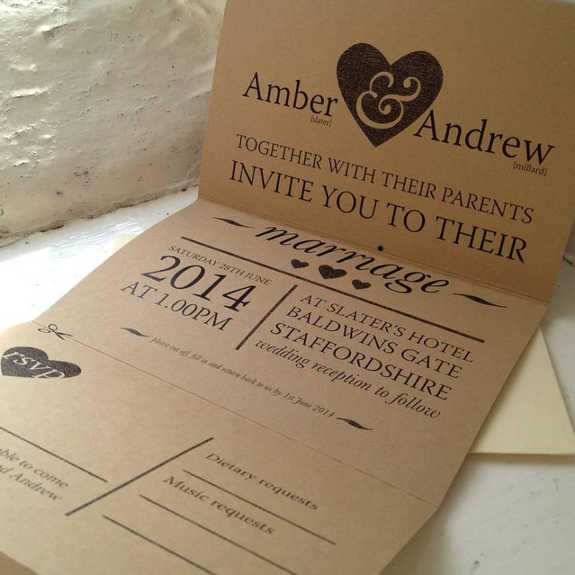 original_amber-wedding-stationery-collection