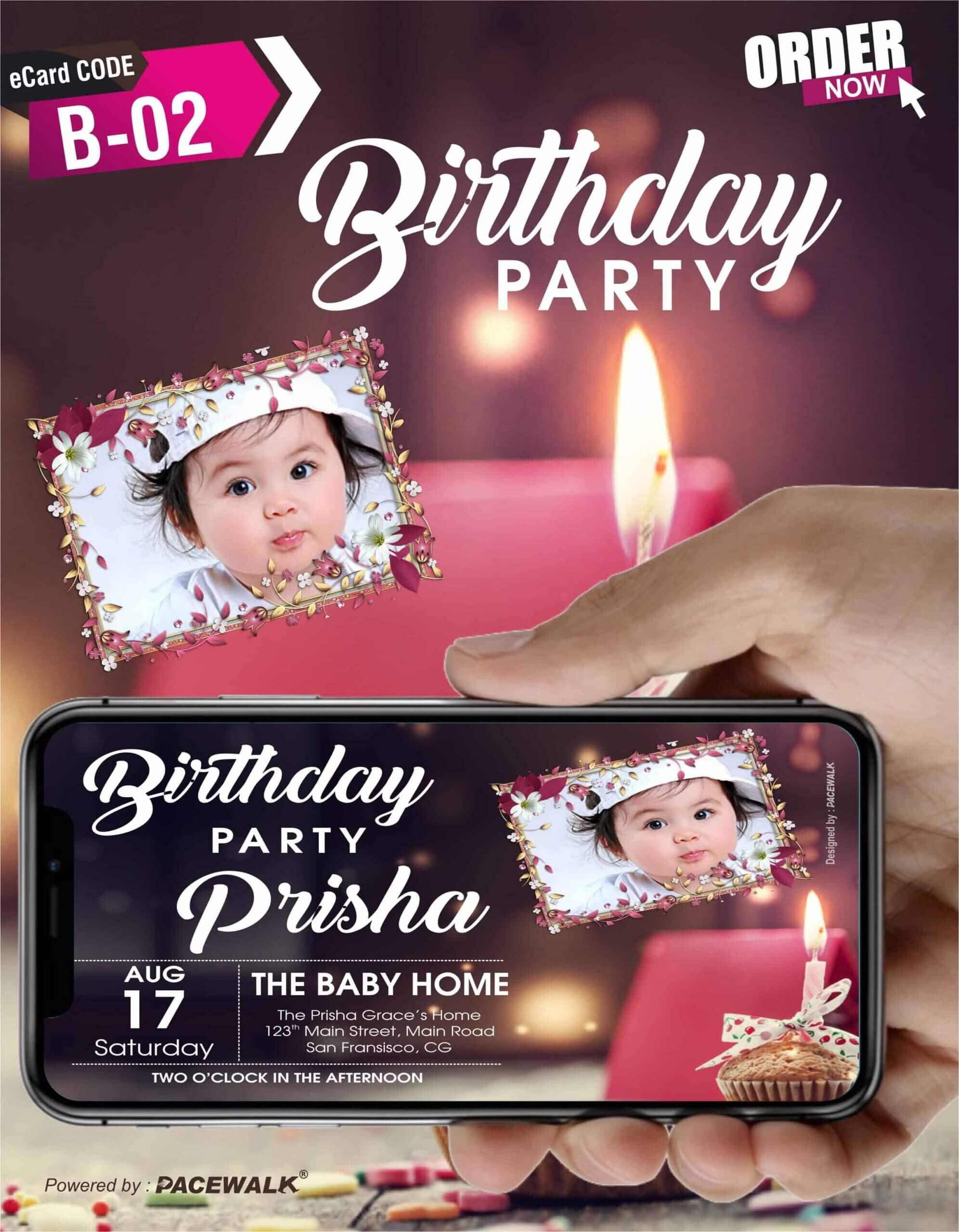 best online birthday invitation ecards b 02