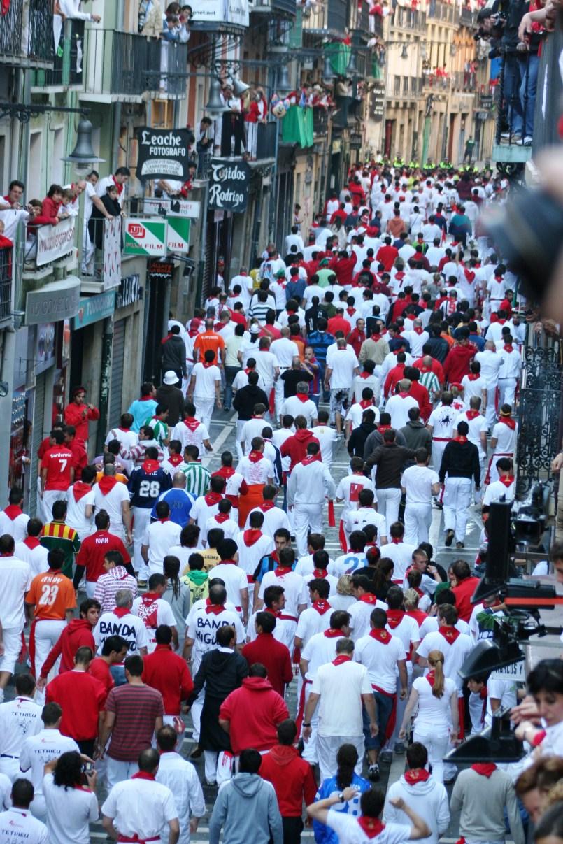 Spain July 2009 736