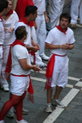 Spain July 2009 741