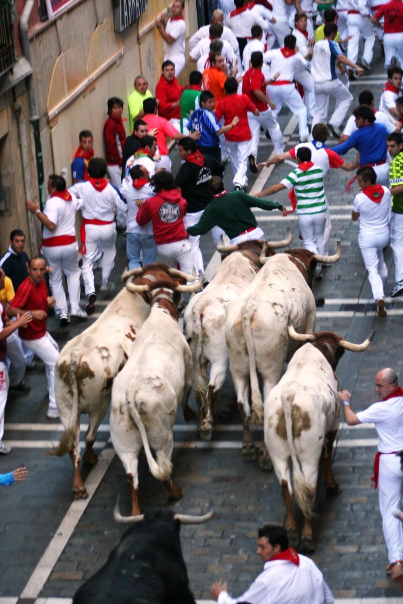 Spain July 2009 759