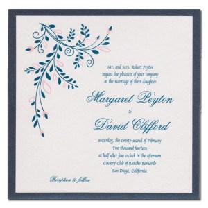 Margaret_front