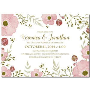 Veronica_Invitation Frame 11