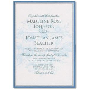 Madeline Rose_front