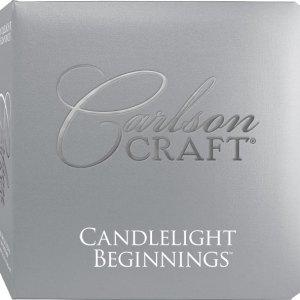 CandlelightBeginnings_2015