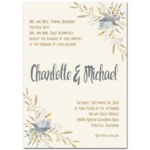 Charlotte_invitation