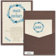 Grace and Jeffrey_back