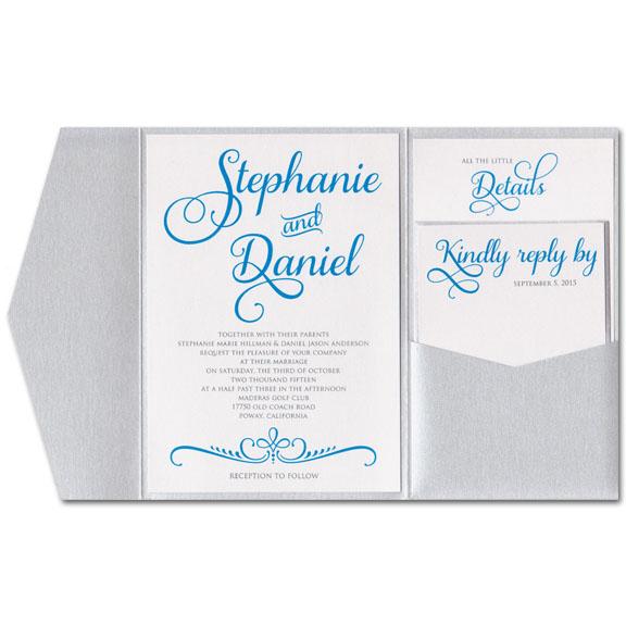 Stephanie_inside
