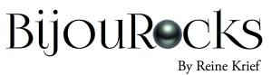 Logo BIJOUROCKS
