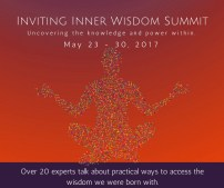Inner Wisdom Summit orange (1)