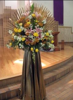Fiori Per 50 Anni Matrimonio : fiori, matrimonio, Mazzo, Fiori, Matrimonio