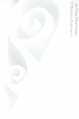 DenMu_09_2012-1
