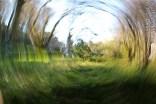 JoaoGir_02_2012-3
