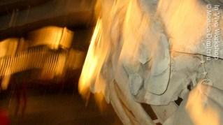 MonDi_09_2012-8