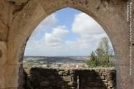 IBarbeiro_04_2013-13