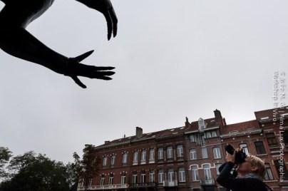 MO_InVivo_Brussels_Oct14-21