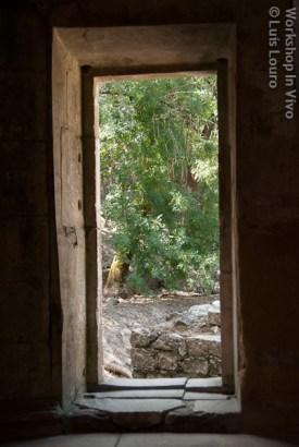LuiLouro_07_2012-10