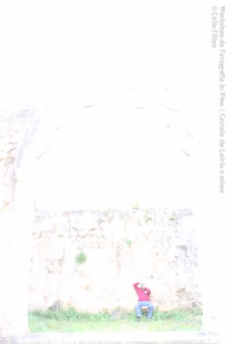 CFilipe_04_2013-16