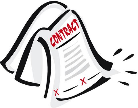 A Non-Recourse Factoring Agreement Sample