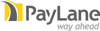 Ways to accept payments online