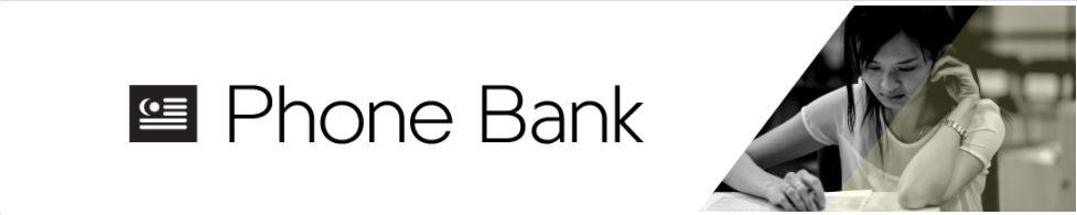 Phonebank picture