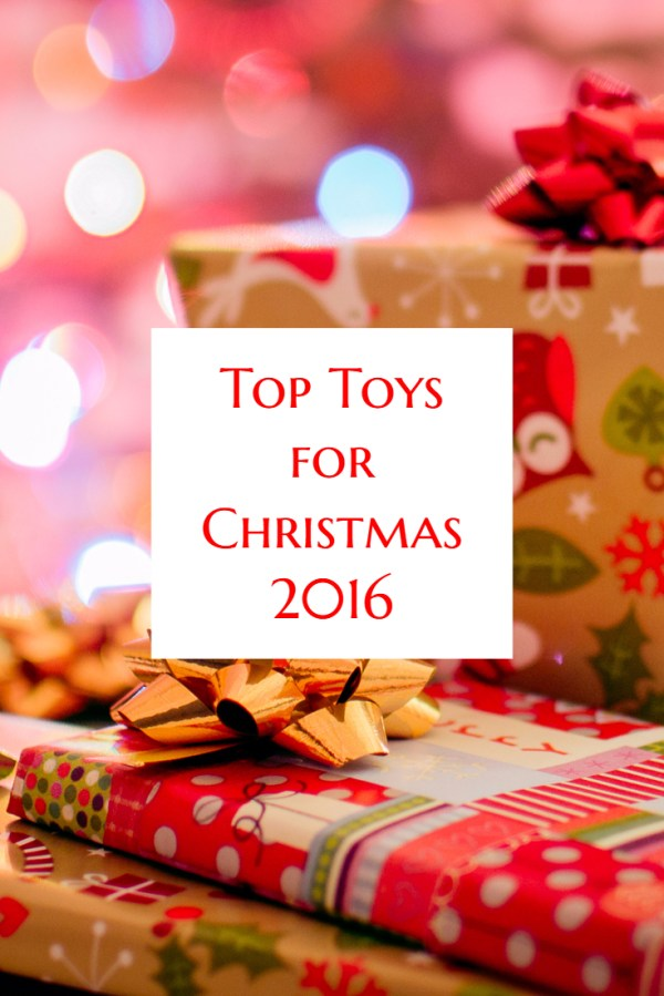 Hottest Christmas Toys 2019 The 10 HOT Toys Kids REALLY
