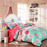 Precious and Perfect Little Girls Bedroom Ideas
