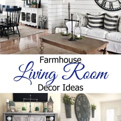 Beautiful Living Room Decor Ideas Design Leather Sectional Farmhouse Rooms Modern Breathtaking And