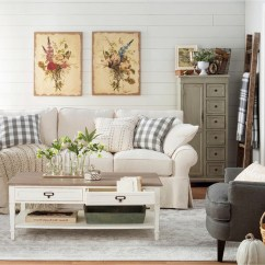 Photos Of Small Living Room Decorating Ideas Electric Fireplace Farmhouse Rooms Modern Decor