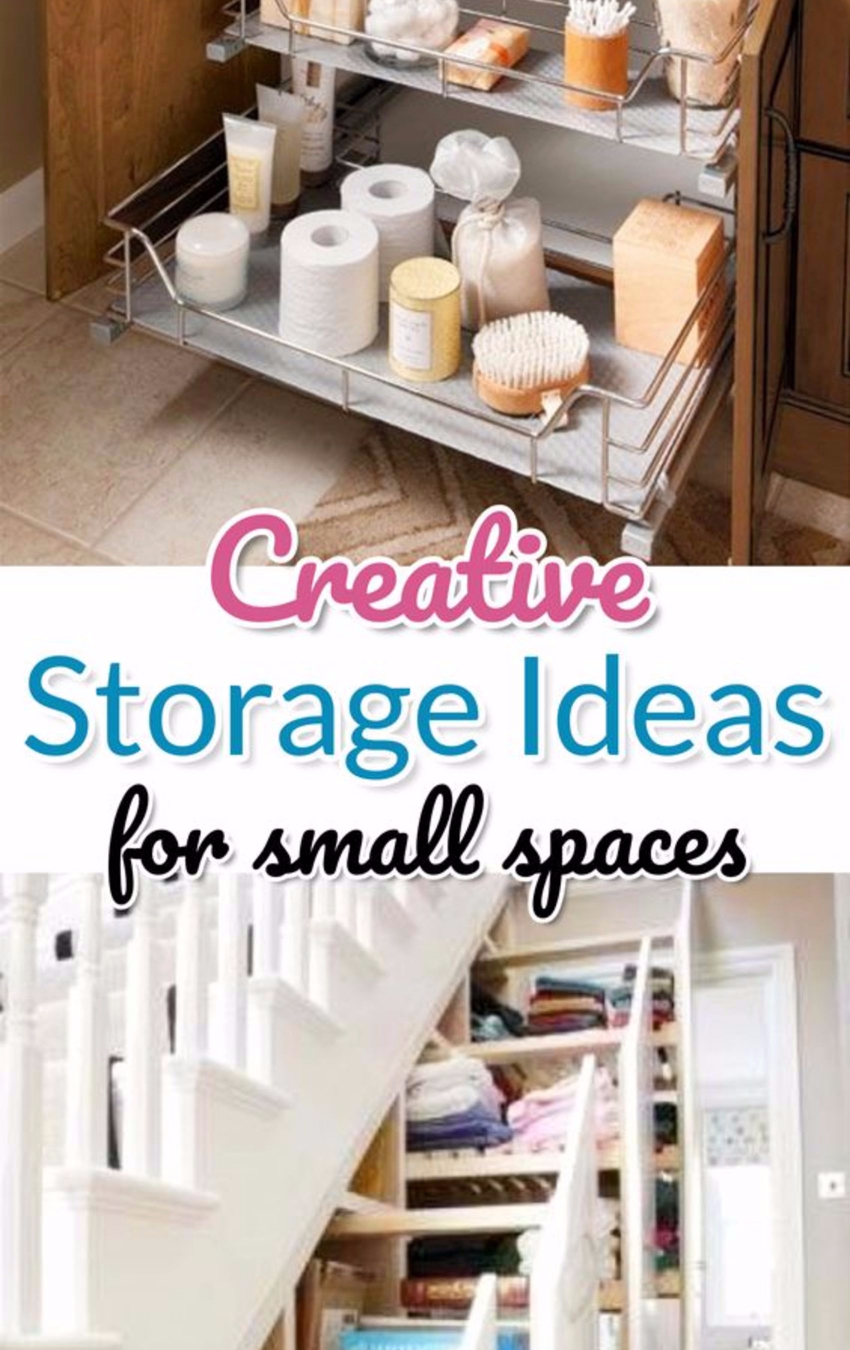 Pinterest DIY Home Projects To Try  Issue 1024  Involvery