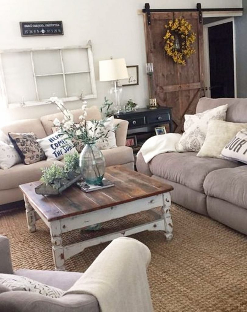 decor pictures of living rooms modern ceiling design for room 2016 farmhouse ideas livingroomideas farmhouselivingroomideas farmhousedecor