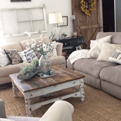 Images Of Modern Farmhouse Living Rooms Lazy Boy Room Ideas Decor Family Rustic