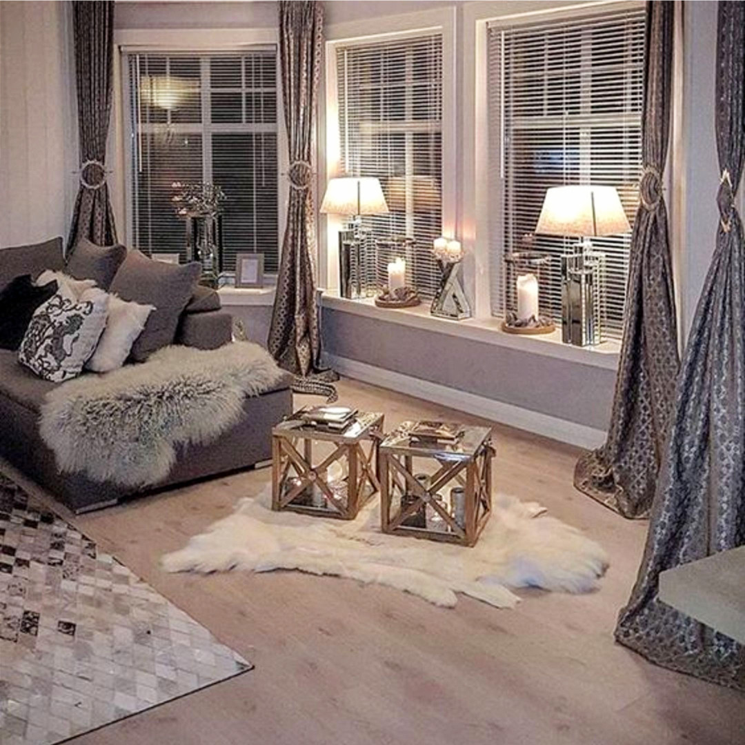 living room picture ideas rooms in grey neutral earthy gray to copy involvery decor