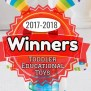Top Toys Award Winning Educational Toys For Toddlers