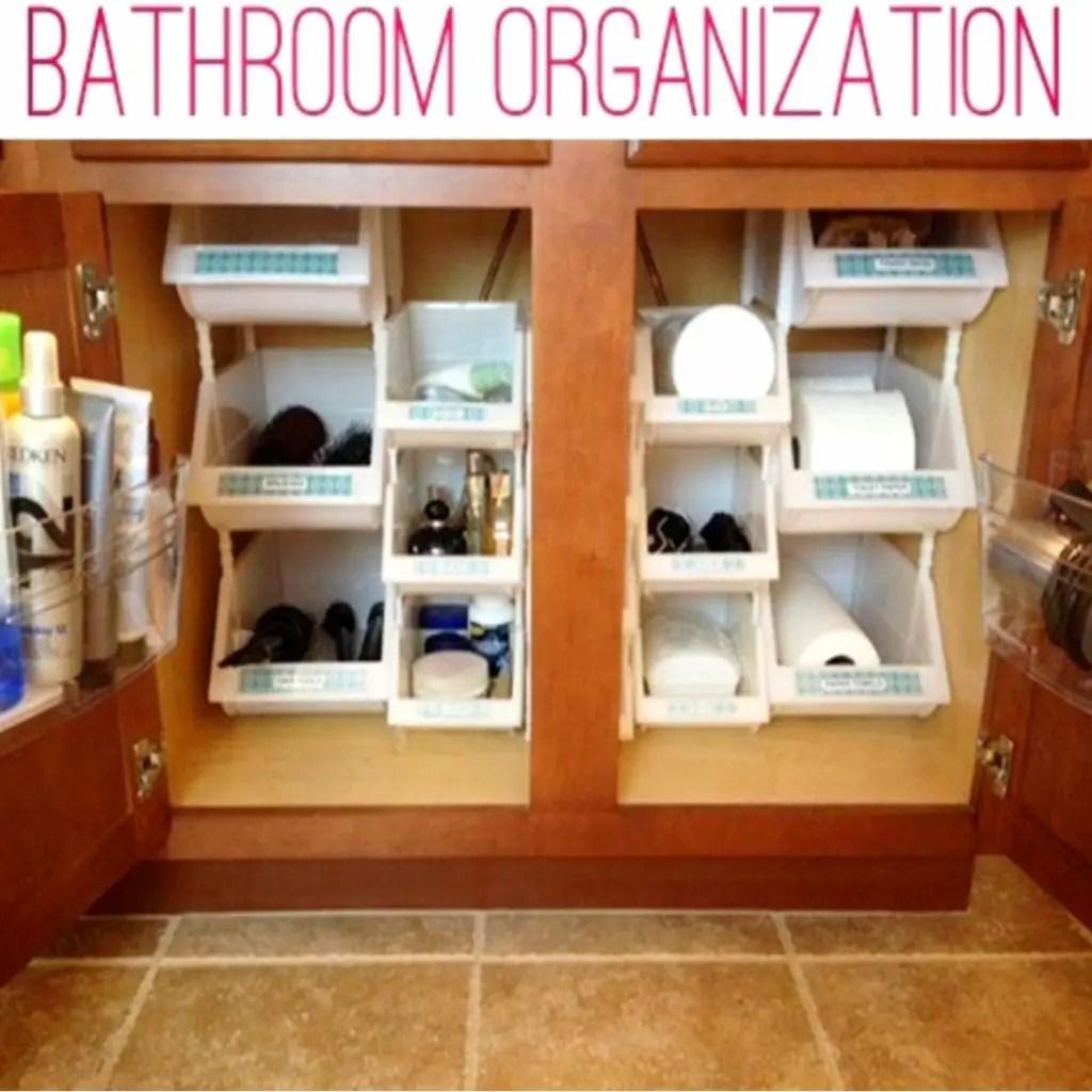Diy Home Decor Ideas Budget