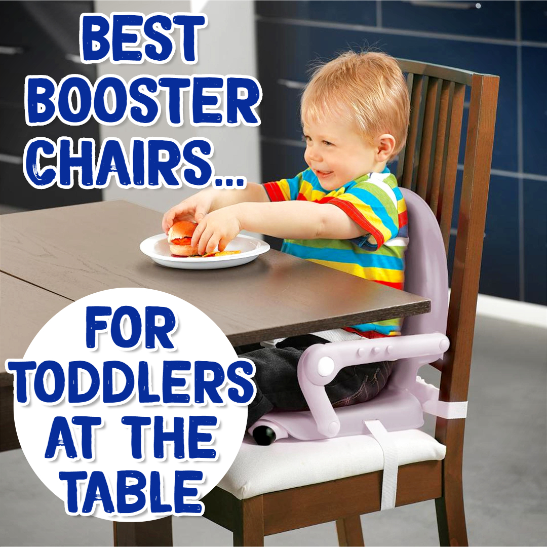 best toddler chair canopy reviews booster chairs for toddlers at the table october 2018