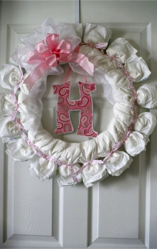 8 Affordable & Cheap Baby Shower Gift Ideas For Those on a