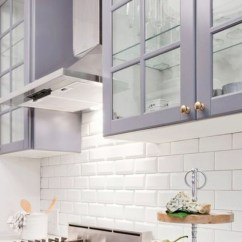 Kitchen Cabinet Color Best Design Books Popular Painted Ideas 2019 Colors Most This Year